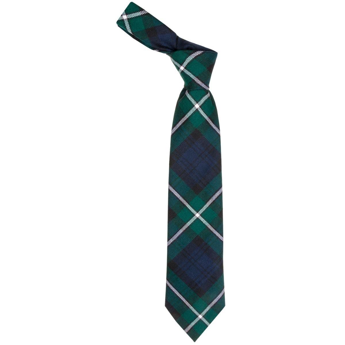 Forbes Modern Tie