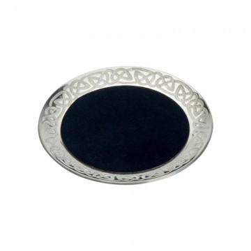 Edwin Blyde Celtic Collection 110Mm Change Dish Celtic