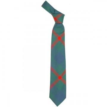 Agnew Ancient Tartan Tie