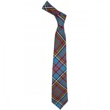 Anderson Ancient Tartan Tie