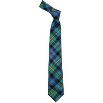 Baillie Ancient Tartan Tie