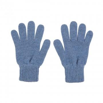 Cashmere Ladies Gloves - Jean