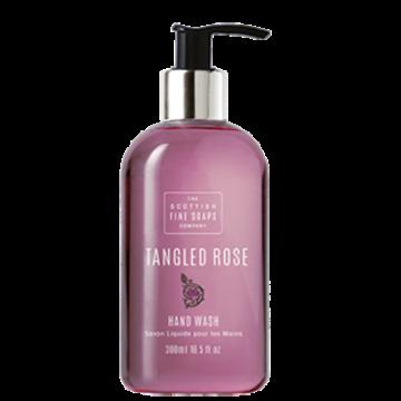 Tangled Rose Hand Wash - 300 ml