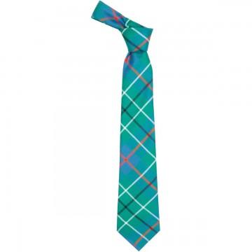 Duncan Ancient Tartan Tie