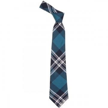 Earl of St Andrews Tartan Tie