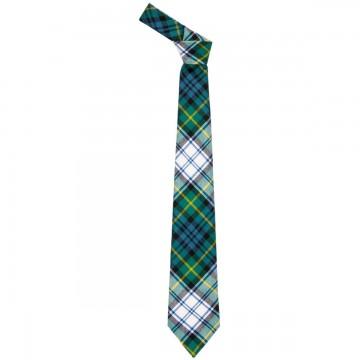Gordon Dress Ancient Tartan Tie