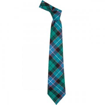 Galbraith Ancient Tartan Tie