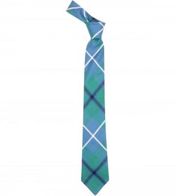 Douglas Ancient Tartan Tie