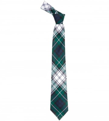 Forbes Dress Modern Tie
