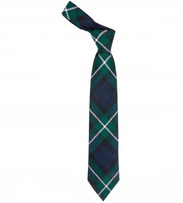 Forbes Modern Tie
